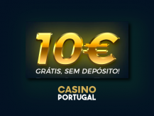 Casino Portugal palpites 14559