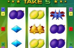 Bally gaming valhalla 36702