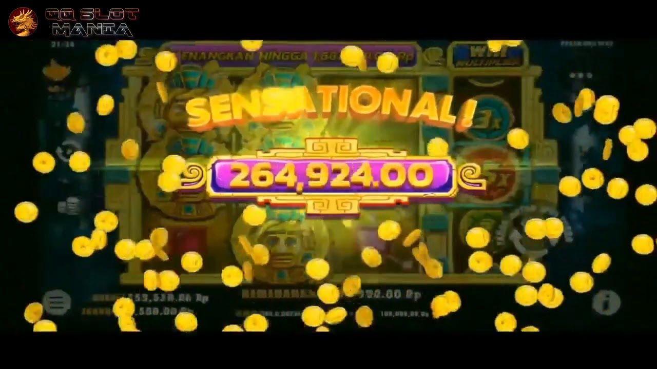 Bet bonus 19696