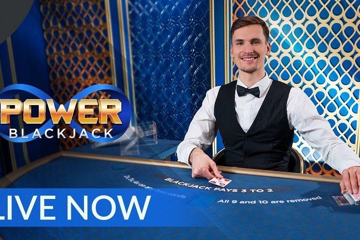 Casino virtual grandes bônus 52699