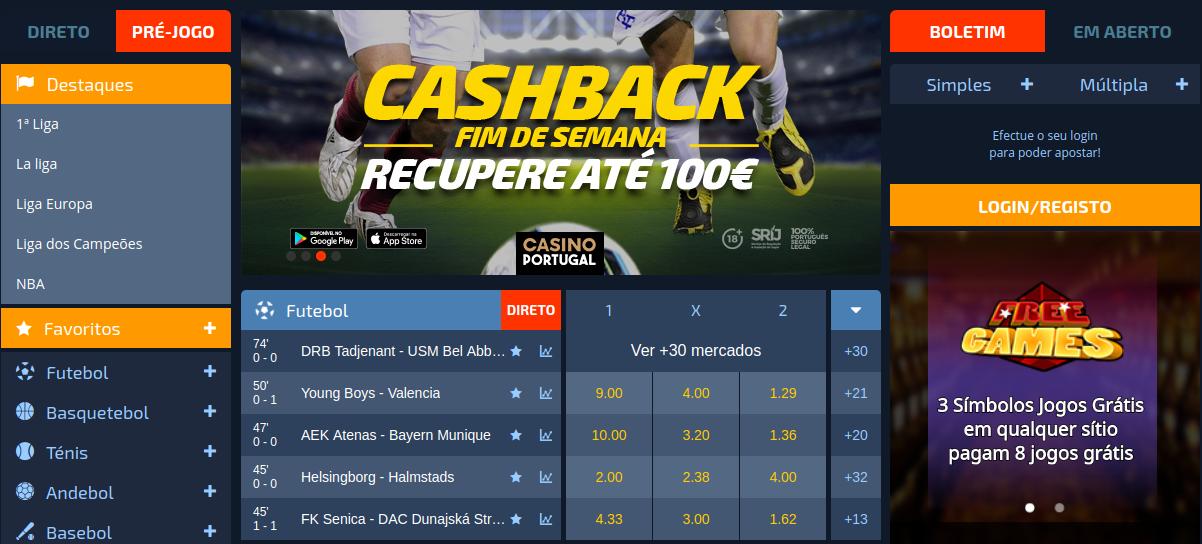Casino português apostas desportivas 59103