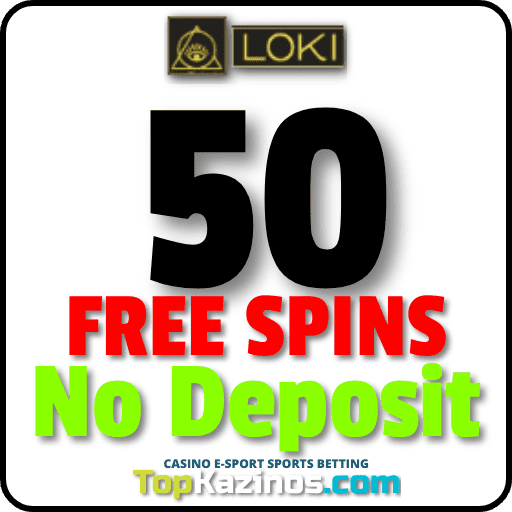 Free spins 39596