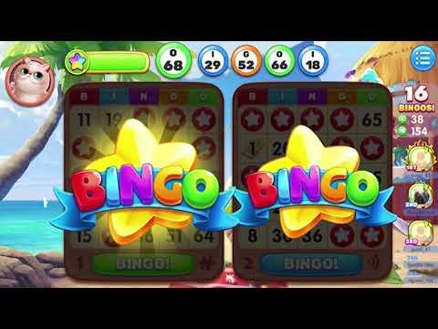 Tradutor inglês casino games 28169
