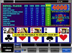 Vegas casino 62745