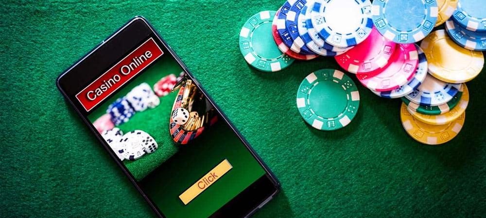 Dinheiro casino Brazil habanero 52606