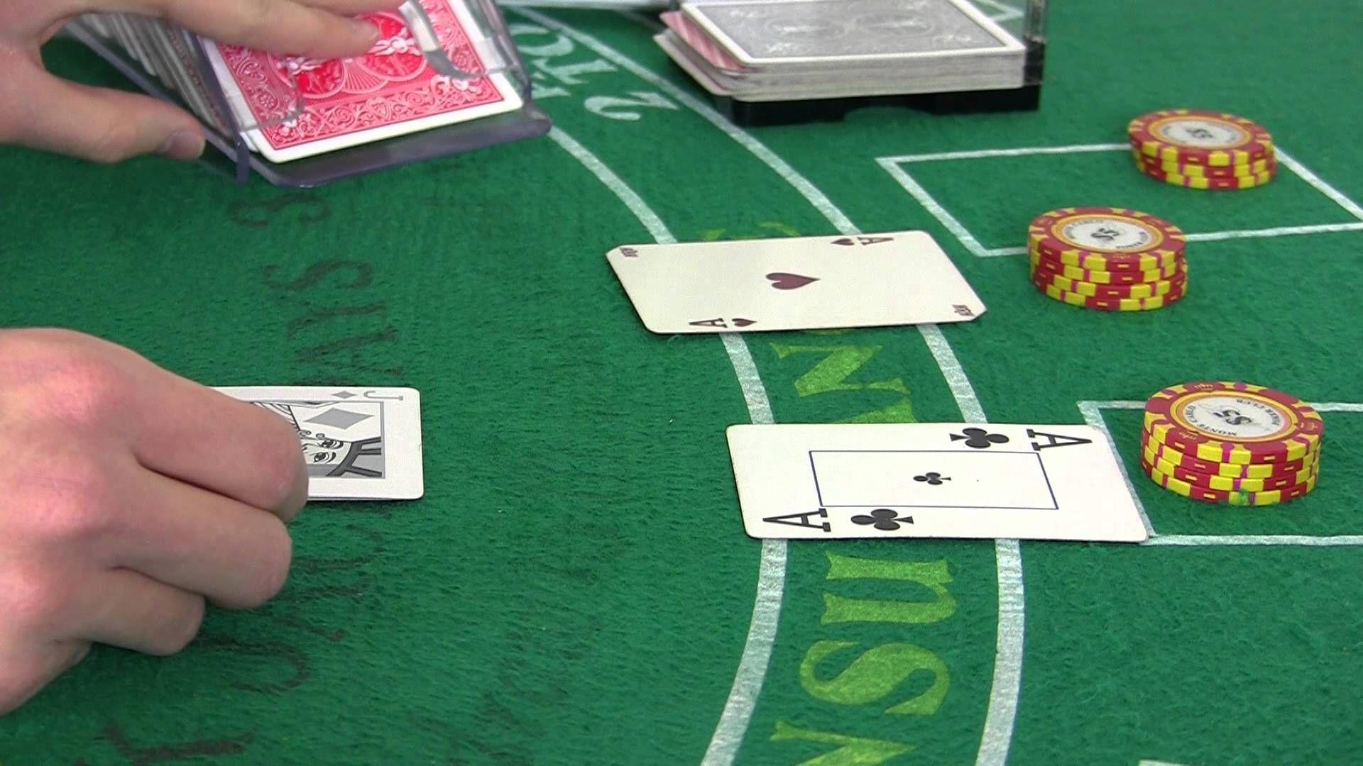 Dolar online poker bet 20370