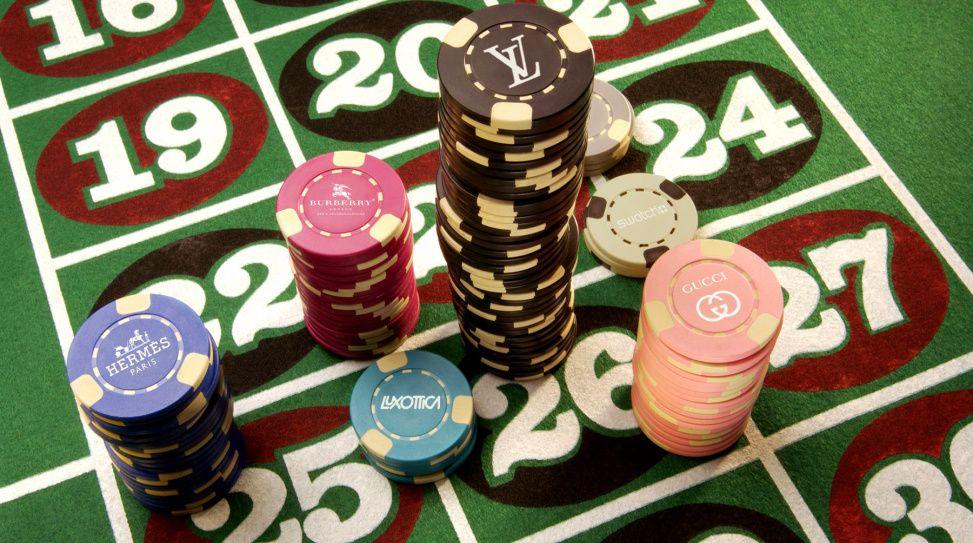 Dolar online poker 55712