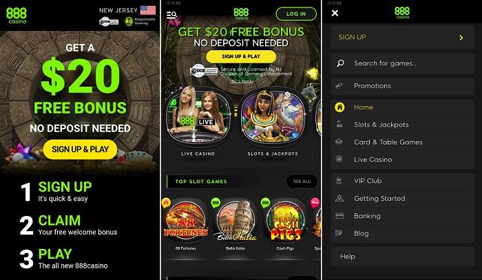 Draglings casino Brasil estrategia 48447