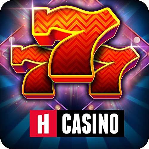 Vídeo poker loto 58066