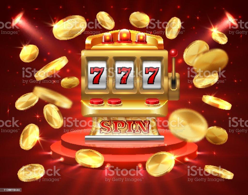 Como loteria 34563