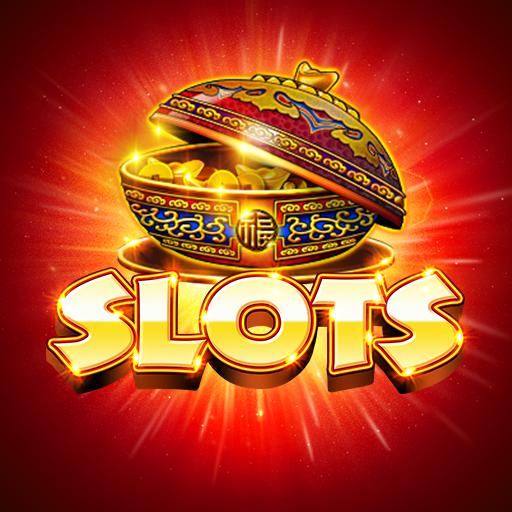 Casino reclamações 62932