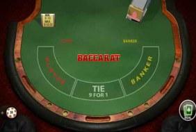 Playtech casino Brasil 64009