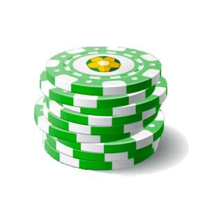 Casinos geco gaming 36768