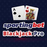 Blackjack pro monopoly casino 49130
