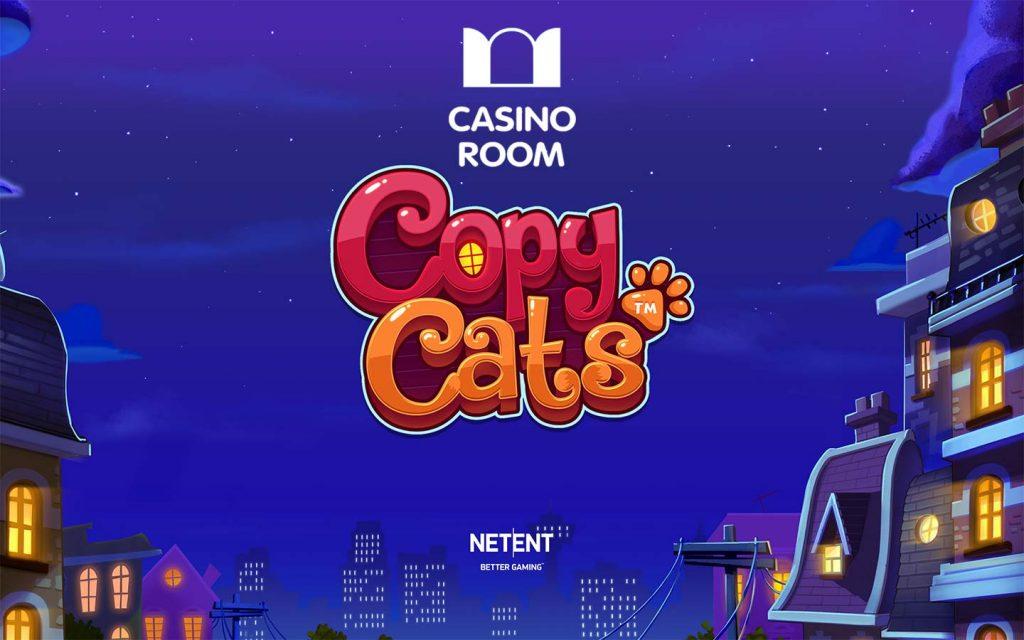 Promoções bet multibanco casino 54196