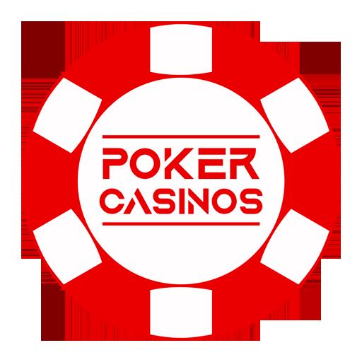 Casinos foxium português bonus 24824