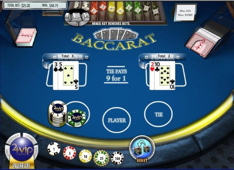 Casino online bonus rival 43334