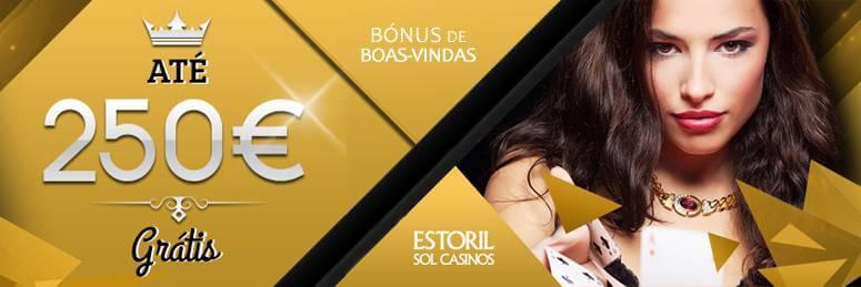 Estoril casinos online 39255