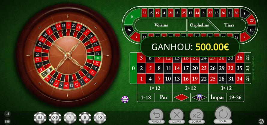 Estoril casinos 53059