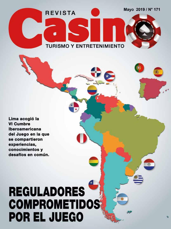 Estoril casinos 12190