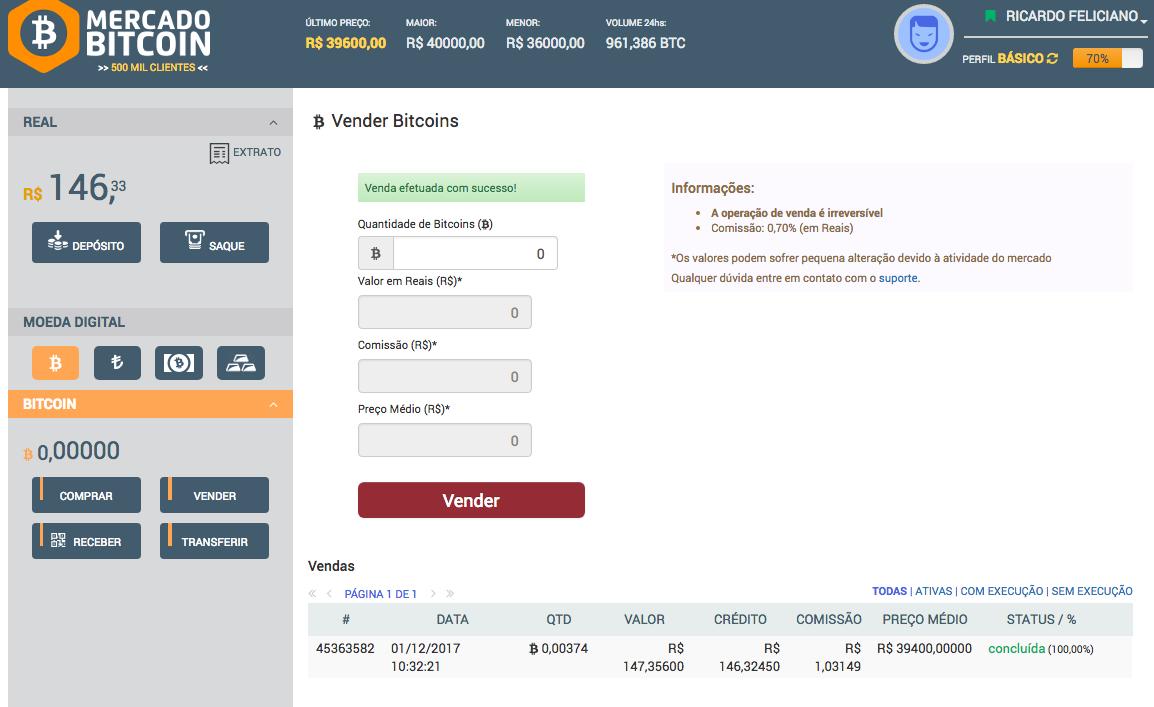 Mercado bitcoin 68188