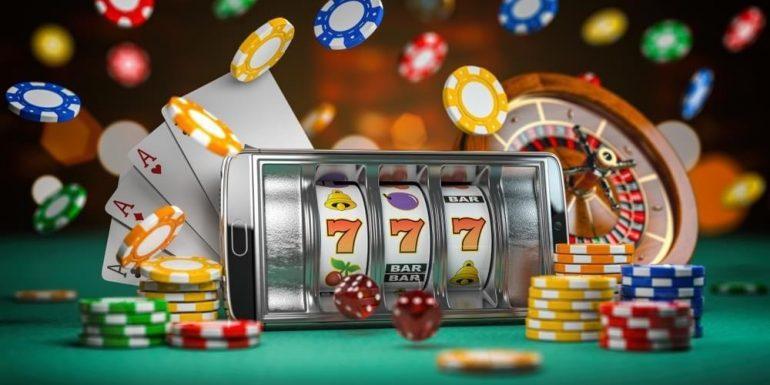 Assistência poker tutti 36688