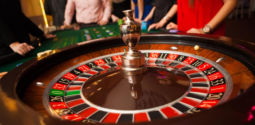 Casino bonus online como 34260