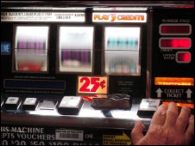 Faturamento casino asgard caça 57194