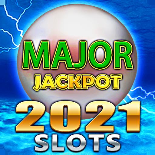 Games slots free superaposta 30356