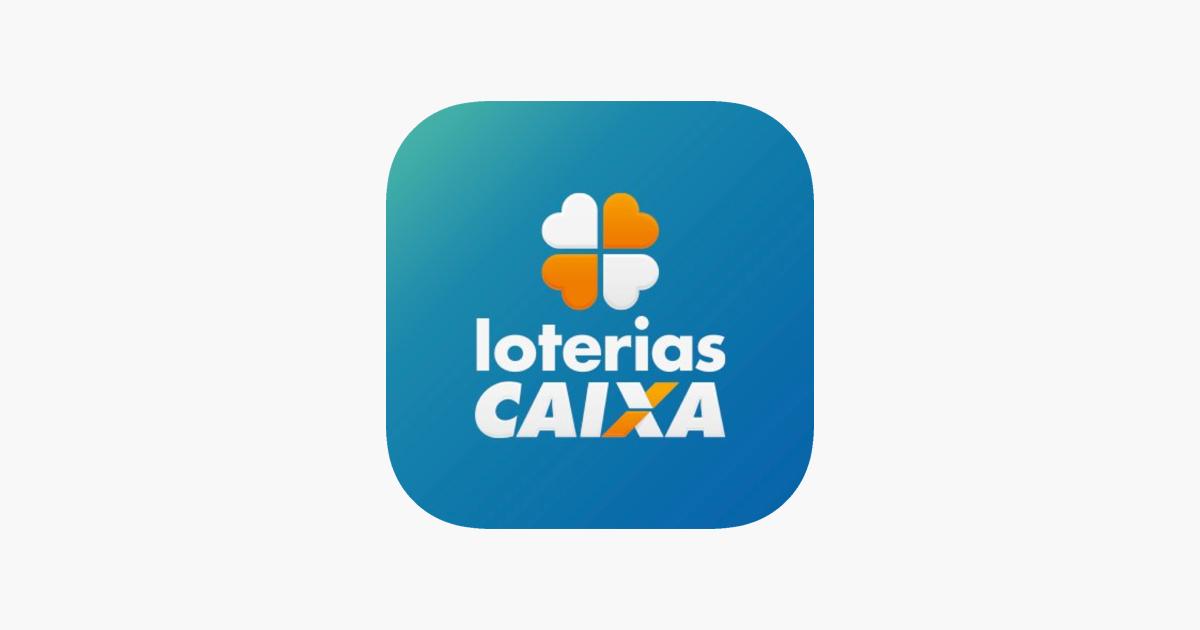 Caixa loterias 43002