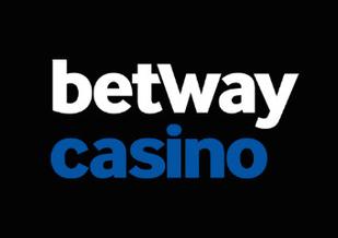Fornecedores de jogos casino 44257
