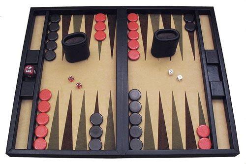 Gamao o casino 19718