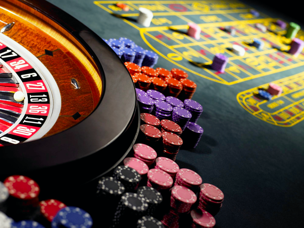 Gamblingclub casino dúvidas 68266