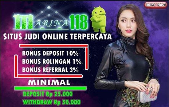 Ganhar bonus online casinos 63271