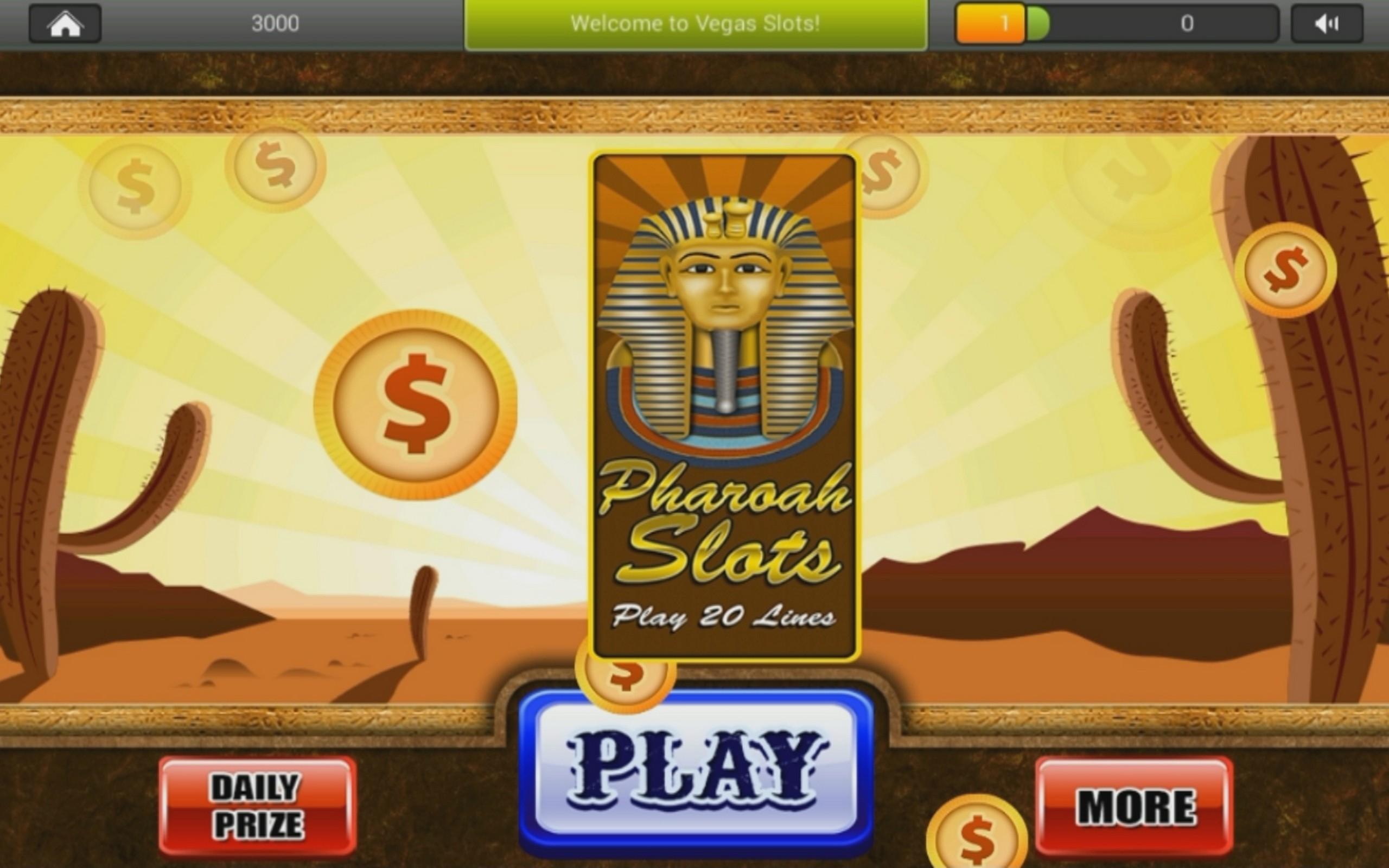 Jogar faraó online casino 60618