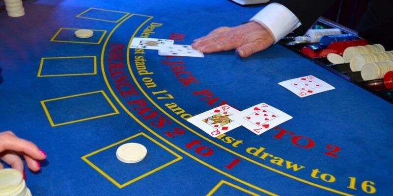 Jogo casino 11823