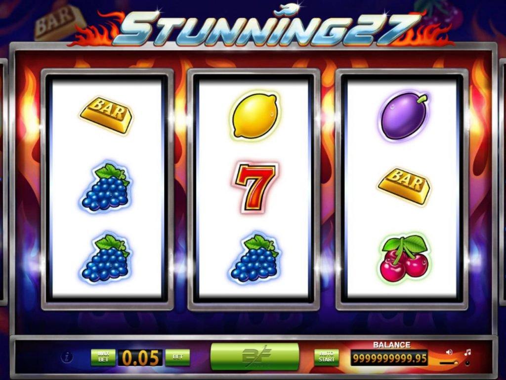Jogo casino 11703
