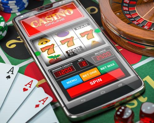 Jogo video poker bet 24020