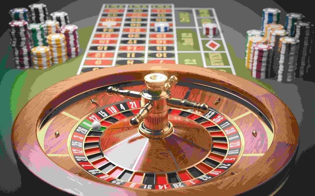 Jogos cassino brasileirão 40739