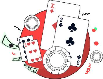 Jogos de baralho casinos 34324