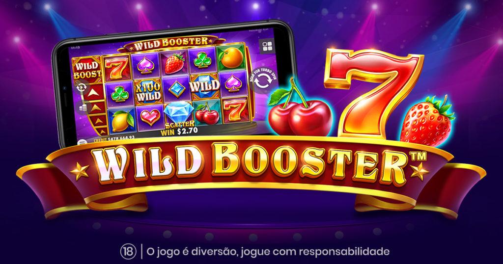 Jogos de slots 59192