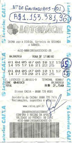Loteria jogo de estratégia 54484