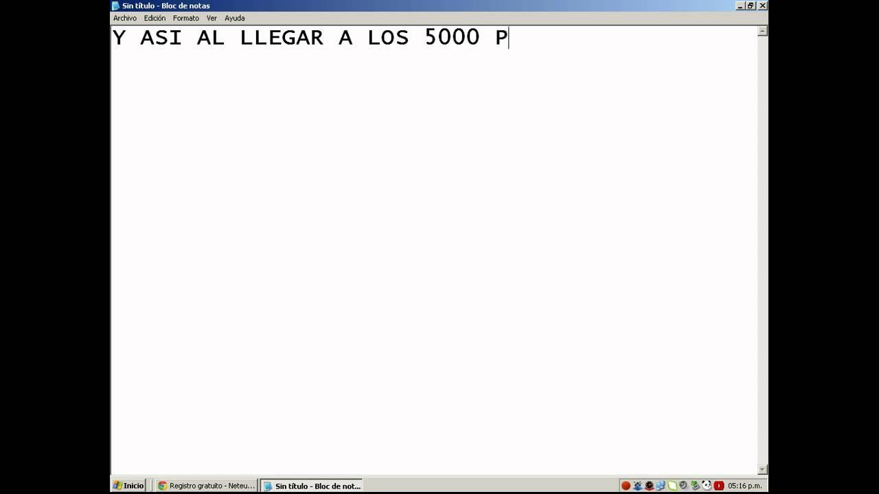 M paysafecard 60992