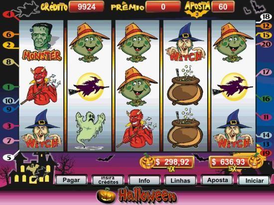 Mastercard casino 38803