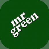 Mr green 56016