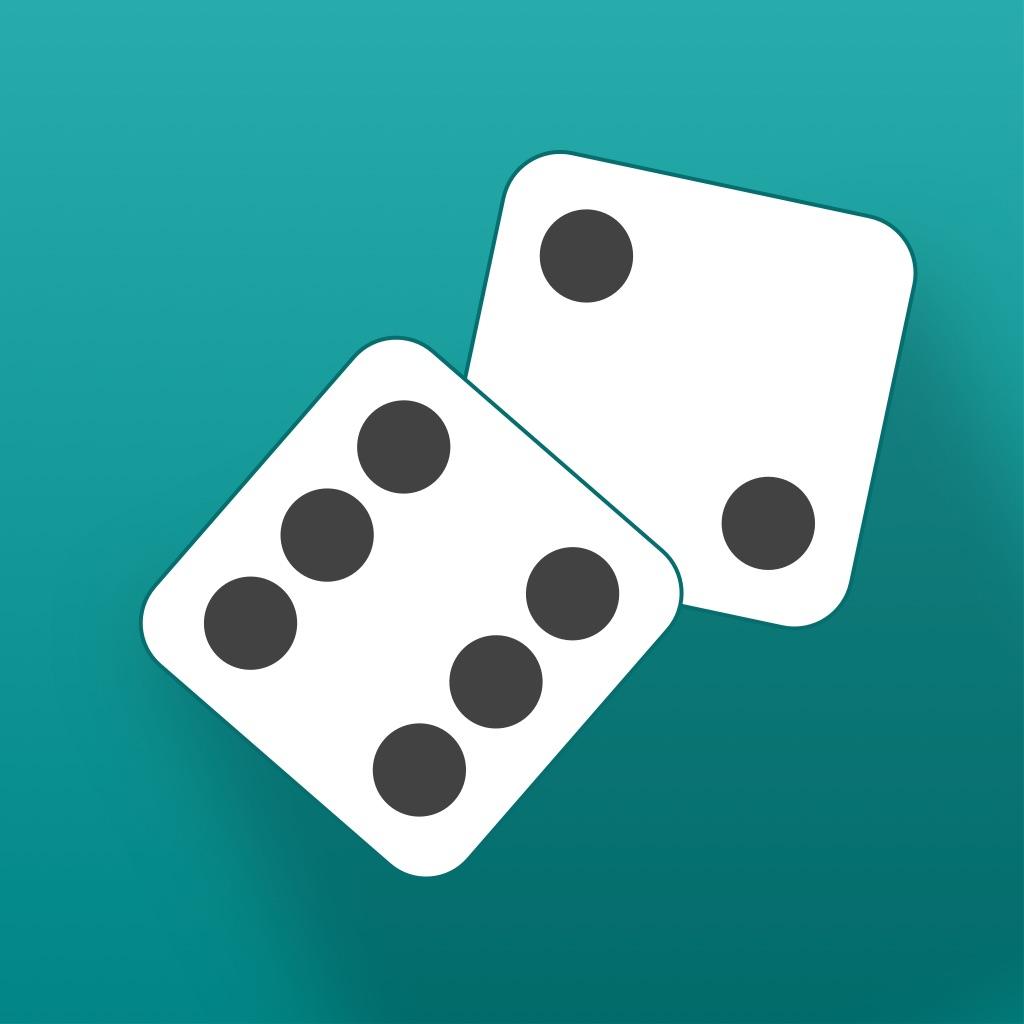 National casino gambling parceiros 39644