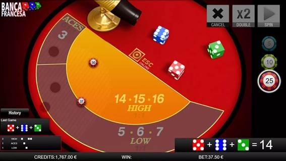 National casino 49783