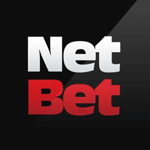 Netbet é 17347