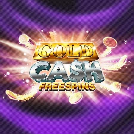 Netbet casino online comunidade 35444