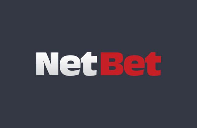 Netbet casino online grandes 27601